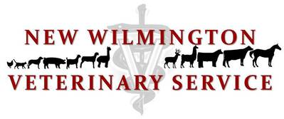 New Wilmington Veterinary Service